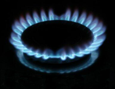 Spór Litwy z Gazpromem