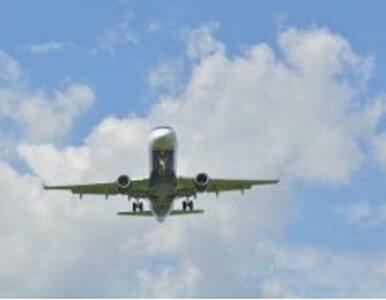 Lotnisko Balice coraz popularniejsze wśród pasażerów