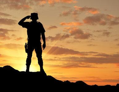 Żołnierz zgubił się podczas służby. Przez ponad 50 lat nie mógł wrócić...