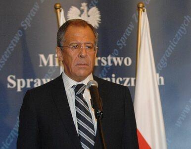 Rosja: w Polsce krzywdzi się Żydów