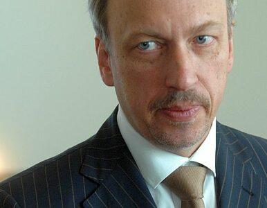 Zdrojewski: nie atakujcie Grada za PIW