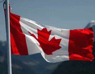 Chcesz pracować w Kanadzie? Otwórz przewód doktorski