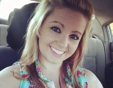 20-latka urodziła, gdy była w śpiączce. Zmarła trzy lata po odzyskaniu...