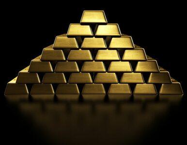 Klienci kontra Amber Gold. Czy będzie zbiorowy pozew?