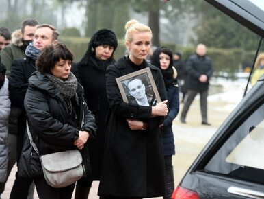 Anna Kalita: Ta ustawa to kadłubek. Już były w Polsce działki pod...