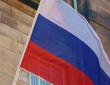 Rosja: Zatrzymano pięciu podejrzanych o terroryzm
