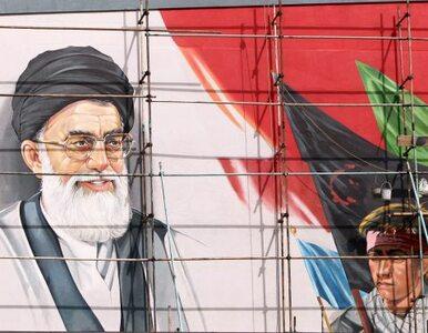 Przeciwnicy prezydenta przejmą irański parlament?