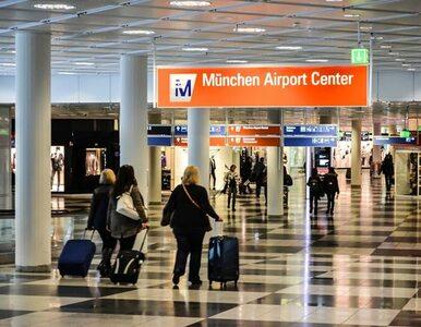 Na tych lotniskach przesiadka nie jest stratą czasu