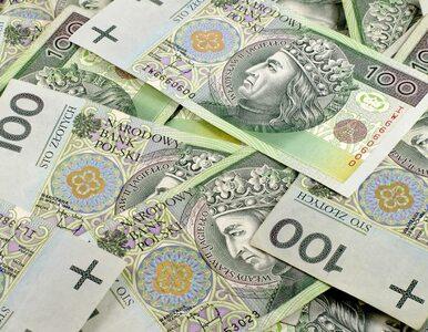 """Rząd chce ułatwić przepisy fiskalne. Polska """"rajem"""" podatkowym?"""