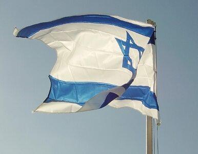 Izraelscy lekarze leczą uchodźców z Syrii