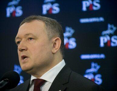 RMF FM: Kolejne dymisje w rządzie Morawieckiego