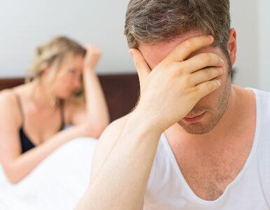 Brak popędu seksualnego – gdzie należy szukać pomocy?