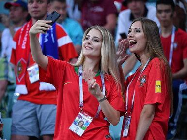 Selfie z trybun i memy ze zdjęciami z meczu będą zabronione? UE chce...