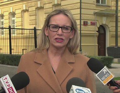 Rzeczniczka rządu: Premier zażądała przedstawienia rozwiązań dot. rodzin...