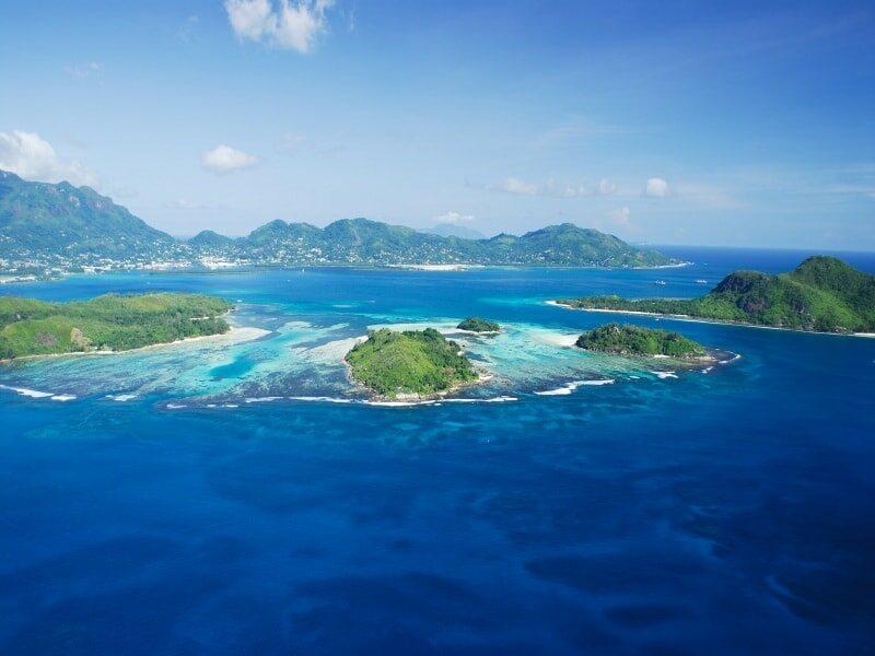Marine Park Marine Park, Dubaj, Malediwy, Seszele, Mauritius, Singapur, Bali, Koh Samui, Hong Kong, Filipiny, San Francisco, Hawaje, Seszele, podróż
