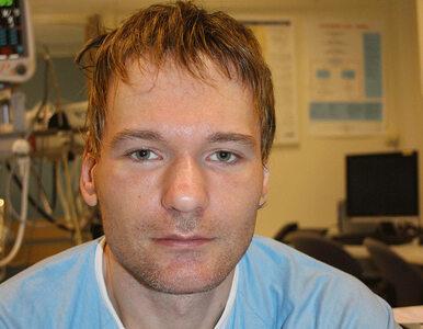 """""""Jason Bourne"""" odnaleziony w Norwegii? Mówi po polsku"""