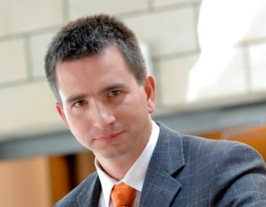 Mateusz Szczurek, ekonomista ING: Unikanie szachowego widelca