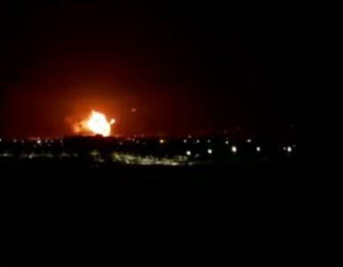 Cypr: Eksplozje w bazie wojskowej. W hotelu nieopodal byli Polacy z dziećmi