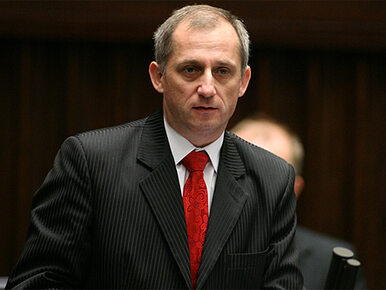 PO składa wniosek do TK o unieważnienie uchwał Sejmu