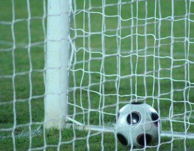 Ronaldo w końcu strzela