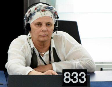 Janina Ochojska: Polska to chory kraj