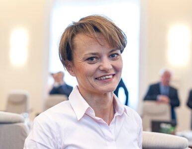 Jadwiga Emilewicz zapowiedziała nowy podatek. Poprzedni się nie sprawdził