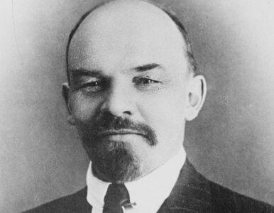 150 lat temu urodził się Lenin. Jego pobyt w polskich Tatrach był ważnym...