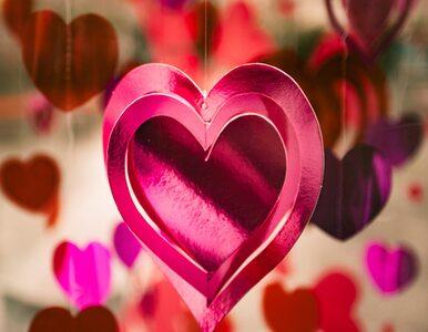 Miłość, epigenetyka, rodzinny dom. Co wpływa na to, jak kochamy?