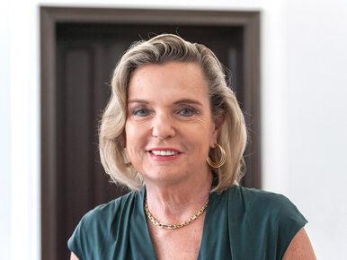 Nowa funkcja Anny Marii Anders. Prezydent Włoch zaakceptował nominację