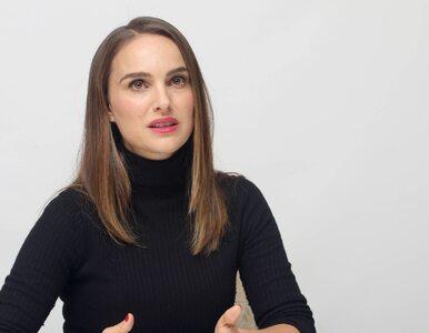 Natalie Portman: Ponieważ zależy mi na Izraelu, muszę przeciwstawiać się...