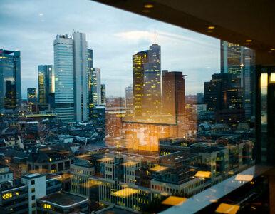 BNP Paribas Real Estate ogłasza wyniki osiągnięte na niemieckim rynku...