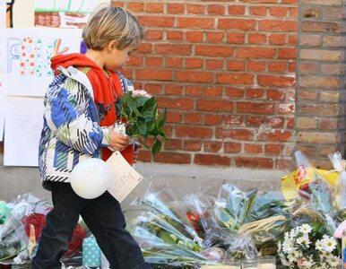Wypadek autokaru w Szwajcarii: polskie dzieci są w dobrym stanie