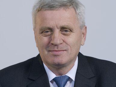 """Senat podjął decyzję w sprawie Stanisława Koguta. """"Kierownictwo PiS..."""