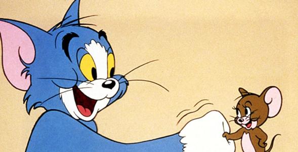 Koty z kultowych filmów i bajek. Jak się nazywały? QUIZ
