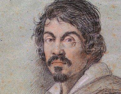 Odnaleziono rysunki Caravaggia. Są warte miliony!