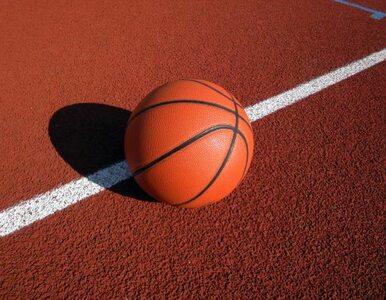 Szewczyk zachwyca, ale koszykarze z Wenecji przegrywają