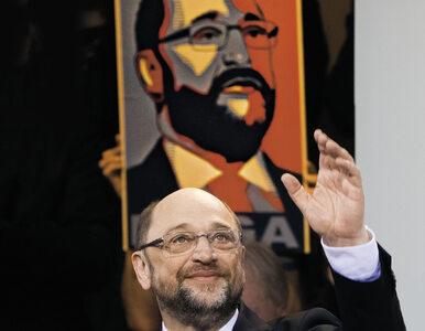 Drugie życie Schulza