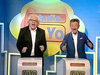 """Były prowadzący """"Studio YaYo"""" ostro o bojkocie festiwalu w Opolu...."""