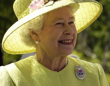 Cameron: jubileusz Elżbiety II wzmocni Wielką Brytanię