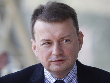 """""""Po I turze Komorowski był w stanie obiecać wszystko wszystkim"""""""