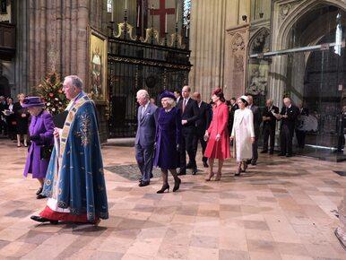 Księżna Meghan wypada blado przy Kate Middleton? Zobaczcie ich stylizacje