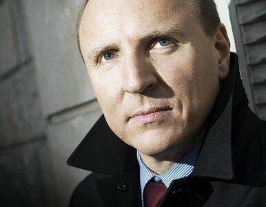 Kurski: Przecieki ws. smoleńska to wrzutka wyborcza PO