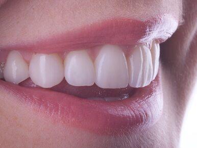 Jak stan zębów i jamy ustnej wpływa na zdrowie całego organizmu