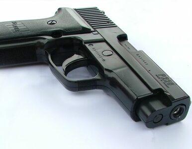 USA: czarnoskóry prosił o pomoc, policjant go zastrzelił