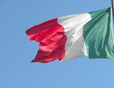 Włochy odrzuciły parytety. Zarzuty zdrady i obcinanie penisa. Początek...