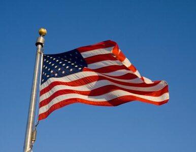 USA: przewoził uran w... podeszwach butów. Wpadł na lotnisku