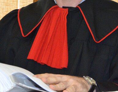 Prokuratura oskarżyła 10 dyrektorów sądów. Chodzi o sumę 30 mln złotych