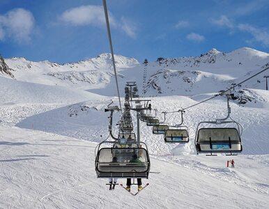 Wyjeżdżasz na narty? Tak poprawisz swoją kondycję