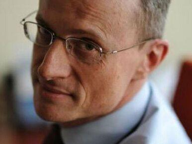 Magierowski: Nie wykluczam, że prezydent jutro podpisze ustawę medialną