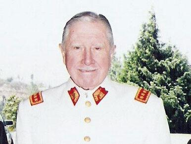 Pinochet: dyktator czy przywódca? Spór o podręczniki w Chile